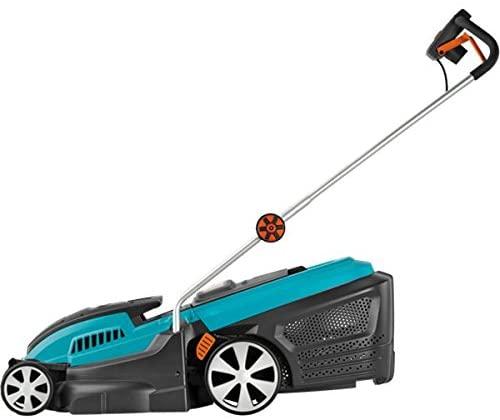 Tondeuse à gazon électrique Gardena PowerMax 37 E